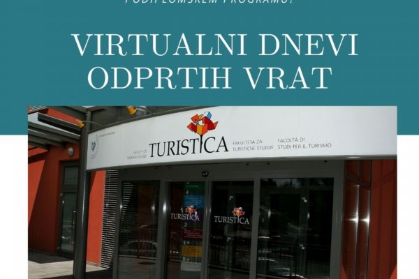 Virtualni dnevi odprtih vrat: Some Christian and Muslim Pilgrimages and New Religious Movements